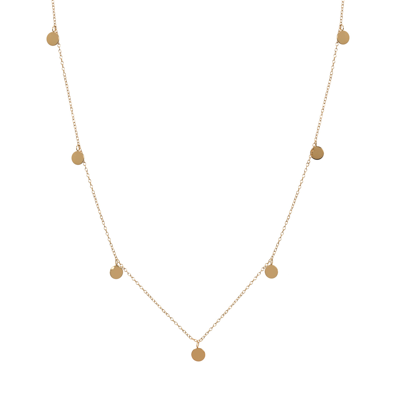 collier-7-disk-or