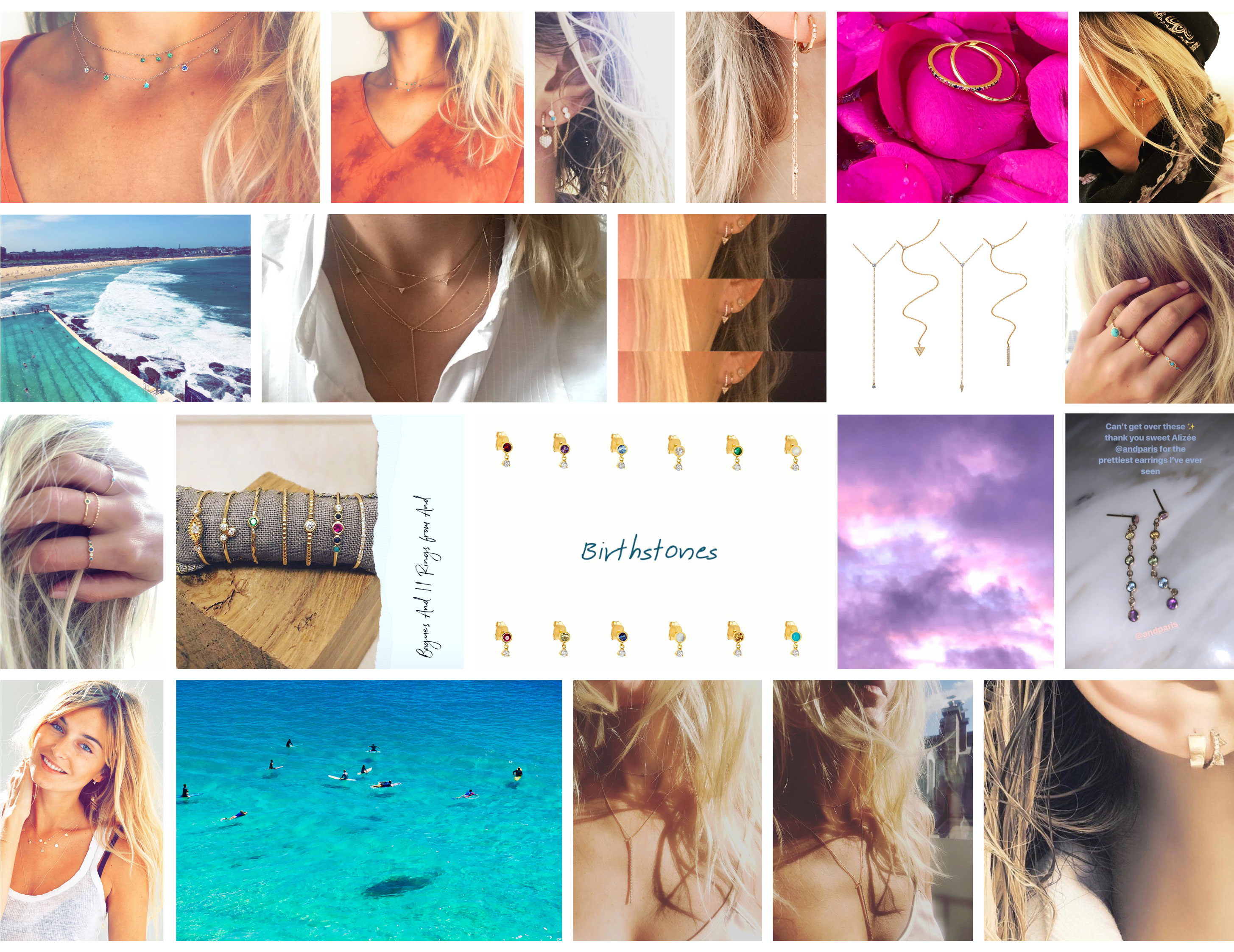 AND_LOOKBOOK_Avril19_inspiration